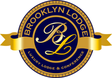 Brooklyn Lodge - Accommodation and Conference venue Pretoria